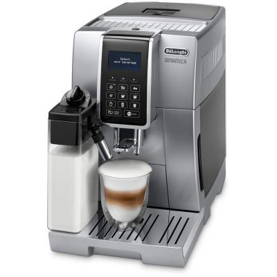 Machine à café broyeur Delonghi ECAM 350.75 S