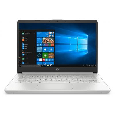 PC portable HP 14s-dq1015nf