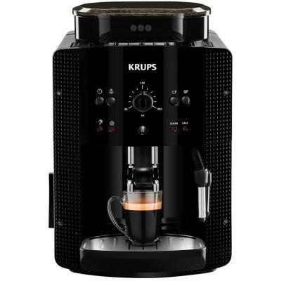 Machine à café broyeur Krups YY4046FD