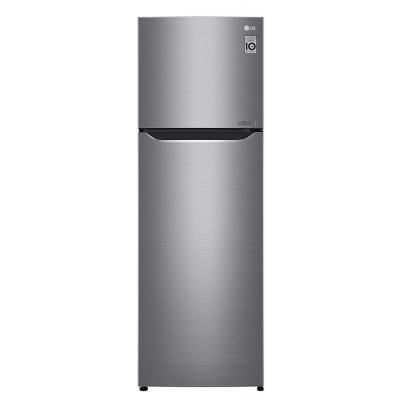 Réfrigérateur-congélateur LG GT5525PS