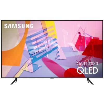 Téléviseur Samsung QE85Q60T
