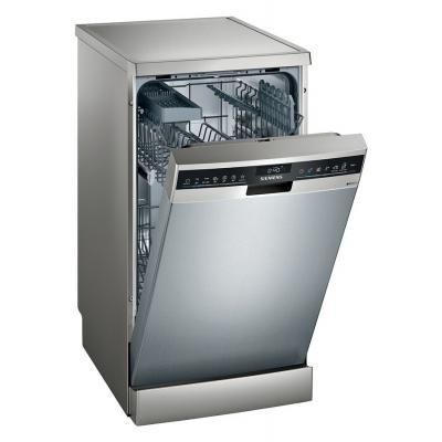 Lave-vaisselle Siemens SR23HI48KE