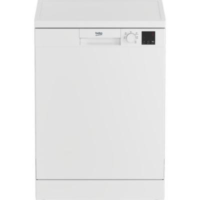 Lave-vaisselle Beko LVV4729W