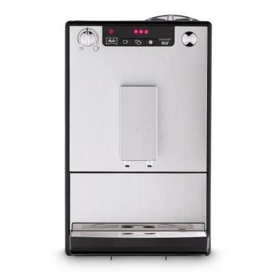 Machine à café broyeur Melitta E950-103