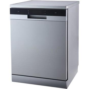 Lave-vaisselle Continental Edison CELV1444S