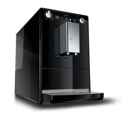 Machine à café broyeur Melitta E950-101