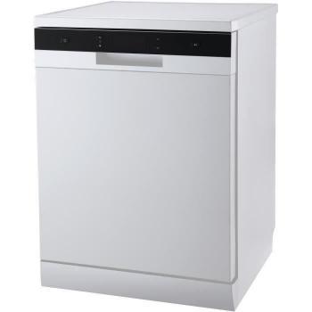 Lave-vaisselle Continental Edison CELV1444W