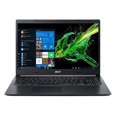 PC portable Acer Aspire A515-55-562V