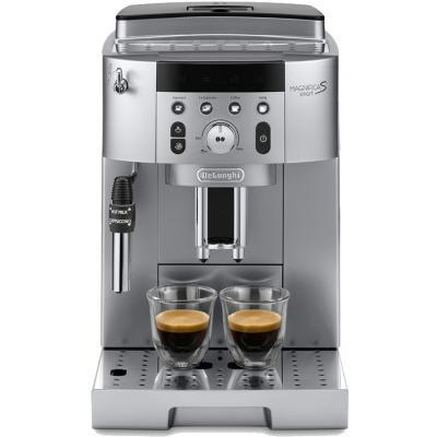 Machine à café broyeur Delonghi FEB2533.SB MAGNIFICA S