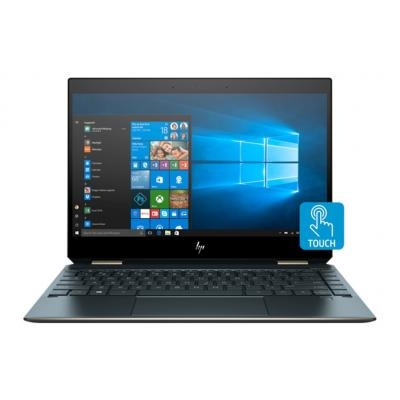 PC portable HP Spectre x360 13-aw0007nf