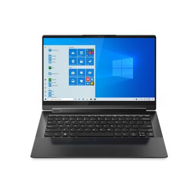 PC portable Lenovo Yoga 9 14ITL5
