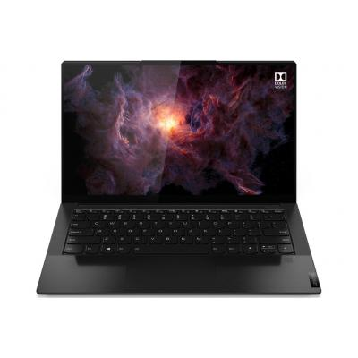 PC portable Lenovo Yoga Slim 9 14ITL5