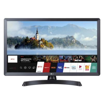 Téléviseur LG 28TN515S-PZ
