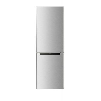 Réfrigérateur-congélateur PROLINE PLC319NFIX