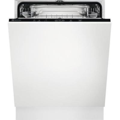 Lave-vaisselle Electrolux EEA627201L