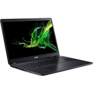 PC portable Acer Aspire A315-54K-5618