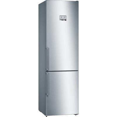 Réfrigérateur-congélateur Bosch KGN39HIEP