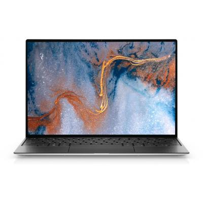 PC portable Dell XPS 13 9300