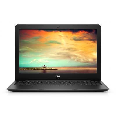 PC portable Dell Inspiron 15 3593