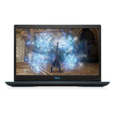 PC portable Dell Gaming G3 15-3500