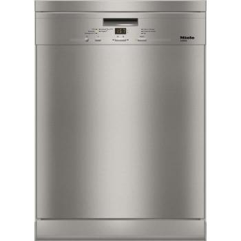 Lave-vaisselle Miele G4942