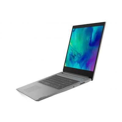 PC portable Lenovo Ideapad IP 3 17IML05