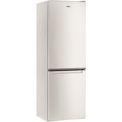 Réfrigérateur-congélateur Whirlpool W7811IW