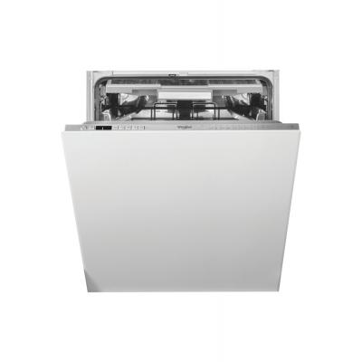 Lave-vaisselle Whirlpool WIO3O540PELG SILENCE