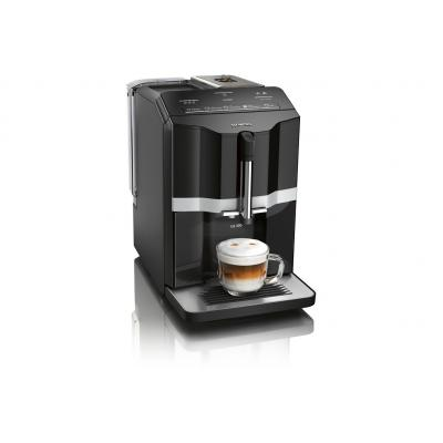 Machine à café broyeur Siemens EQ. 300 TI351209RW