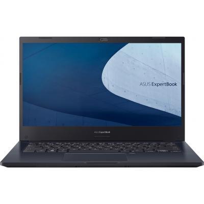 PC portable Asus ExpertBook P2451FA-EK0028R