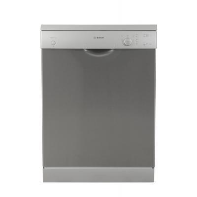 Lave-vaisselle Bosch SMS50D48EU
