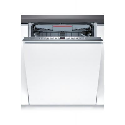 Lave-vaisselle Bosch SMV46NX03E