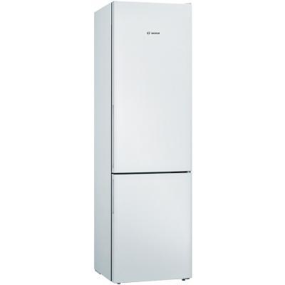 Réfrigérateur-congélateur Bosch KGV36VWEAS