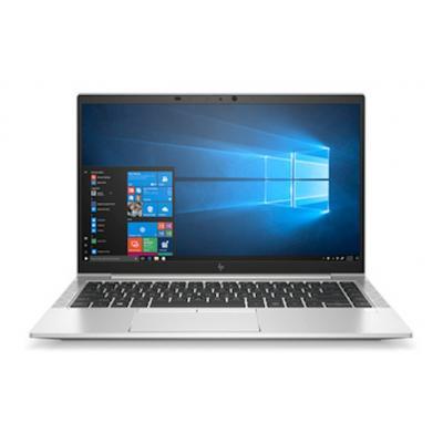 PC portable HP EliteBook 845
