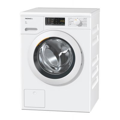 Lave-linge Miele WCA 020