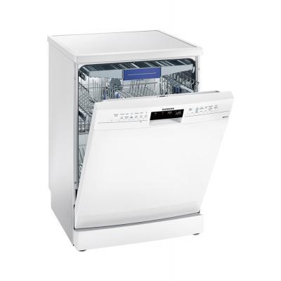 Lave-vaisselle Siemens SN236W01NF