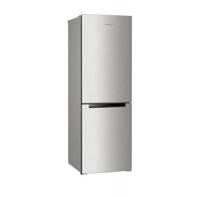 Réfrigérateur-congélateur Thomson CTH3170IX