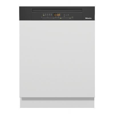 Lave-vaisselle Miele G 5212 SCI NR