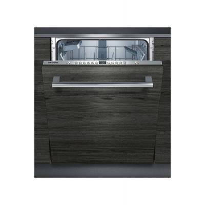 Lave-vaisselle Siemens SN636X00CE