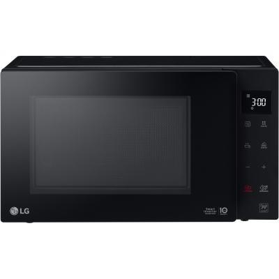 Micro-onde LG MS2336GIB