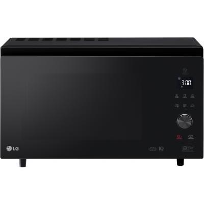Micro-onde LG MJ3965BPS