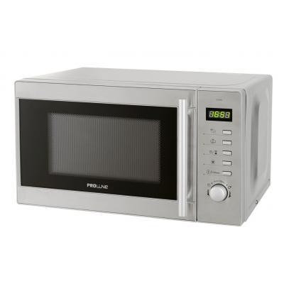 Micro-onde PROLINE GS200S