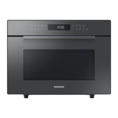 Micro-onde Samsung MC35R8088CC