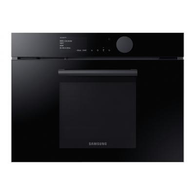 Micro-onde Samsung NQ50T8539BK