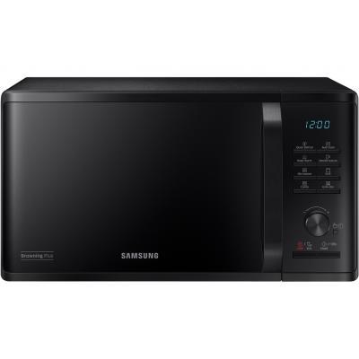 Micro-onde Samsung MG23K3515AK