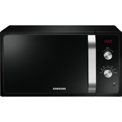 Micro-onde Samsung MS23F300EEK