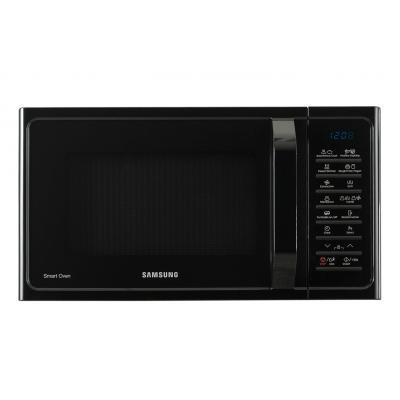 Micro-onde Samsung MC28H5015CK
