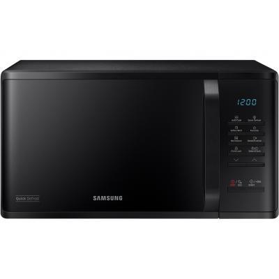 Micro-onde Samsung MS23K3513AK