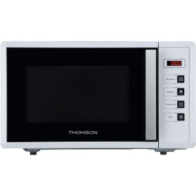 Micro-onde Thomson EASY 25 WH