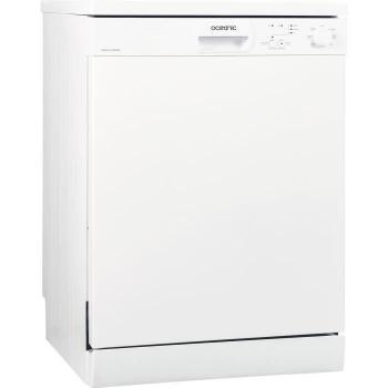Lave-vaisselle Oceanic OCEALV1249WDD